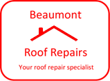 Beaumont Roofing Ltd
